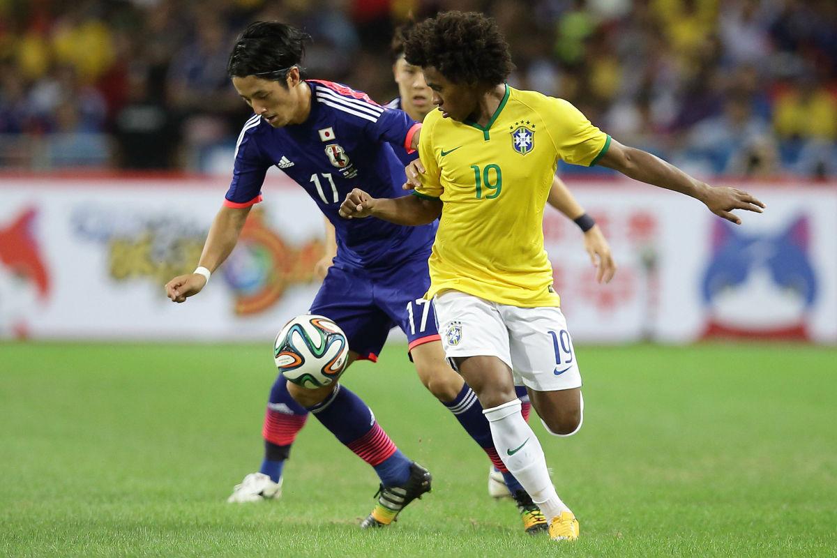 japan-v-brazil-international-friendly-5b36c8b9347a02c511000001.jpg