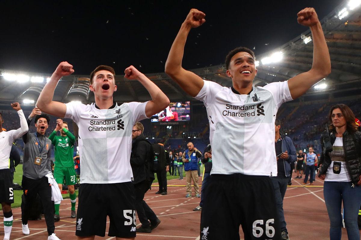 a-s-roma-v-liverpool-uefa-champions-league-semi-final-second-leg-5b4f92f6f7b09d2a93000037.jpg
