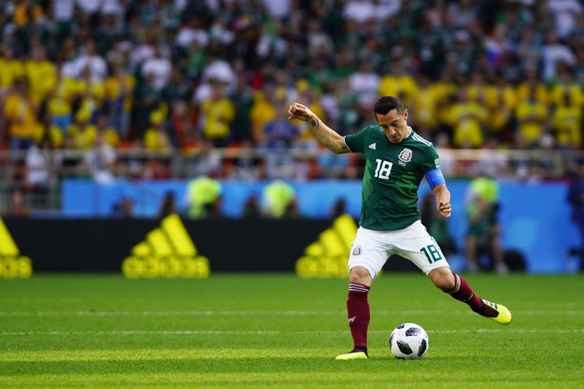 mexico-v-sweden-group-f-2018-fifa-world-cup-russia-5b36d8447134f662be000001.jpg