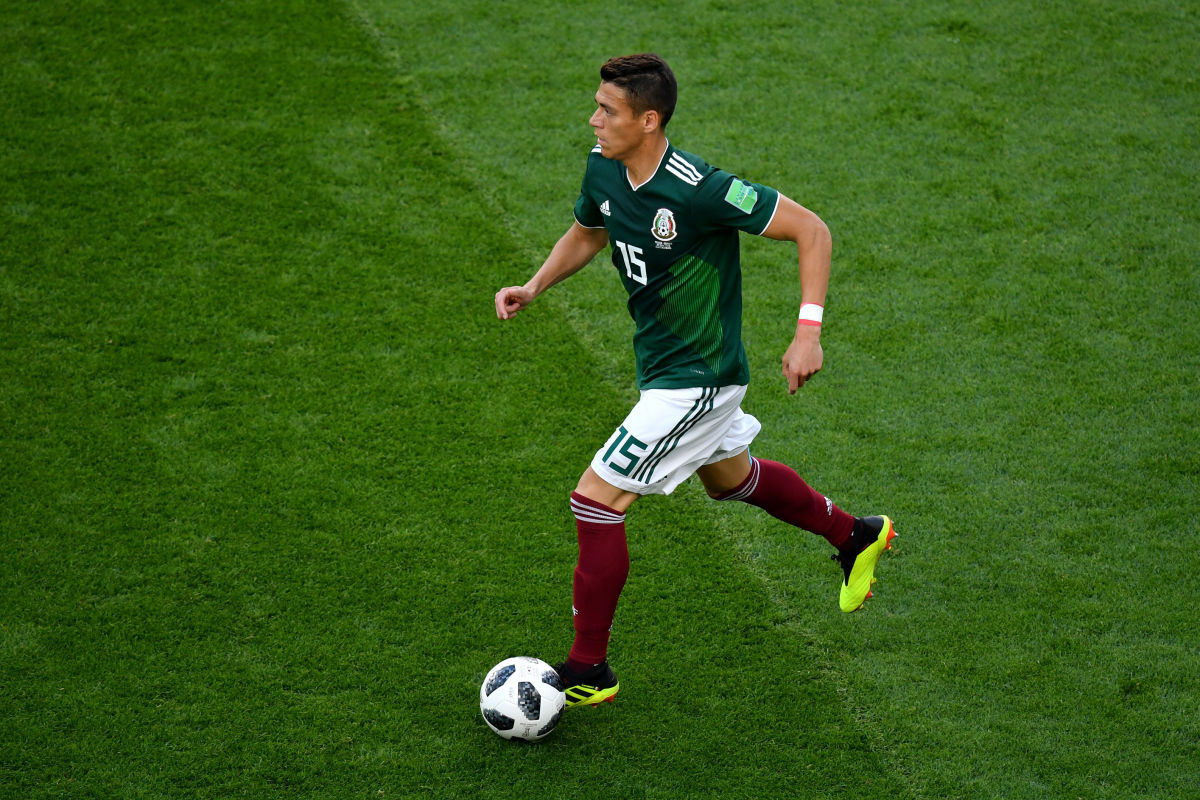 mexico-v-sweden-group-f-2018-fifa-world-cup-russia-5b36e5cf347a025bc6000008.jpg