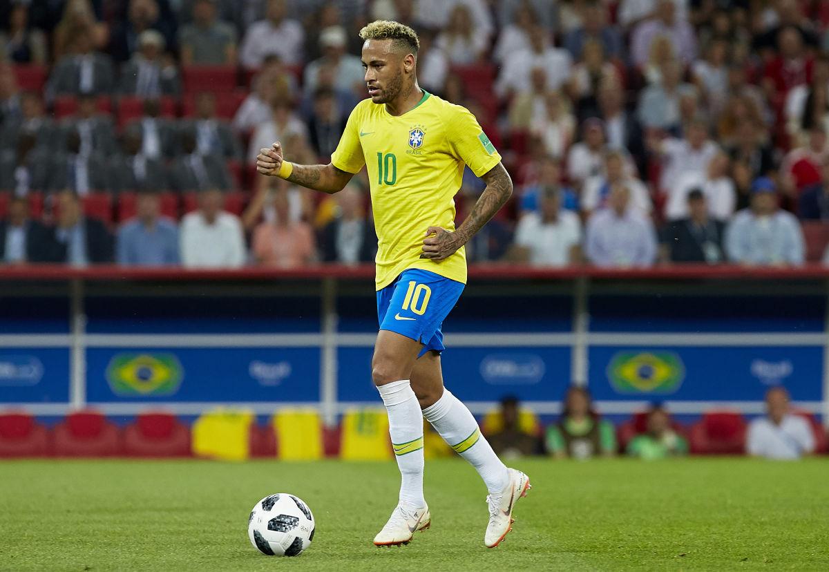 serbia-v-brazil-group-e-2018-fifa-world-cup-russia-5b36cbd67134f6ca43000002.jpg