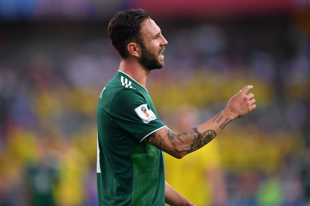 mexico-v-sweden-group-f-2018-fifa-world-cup-russia-5b36ce433467ac3910000004.jpg