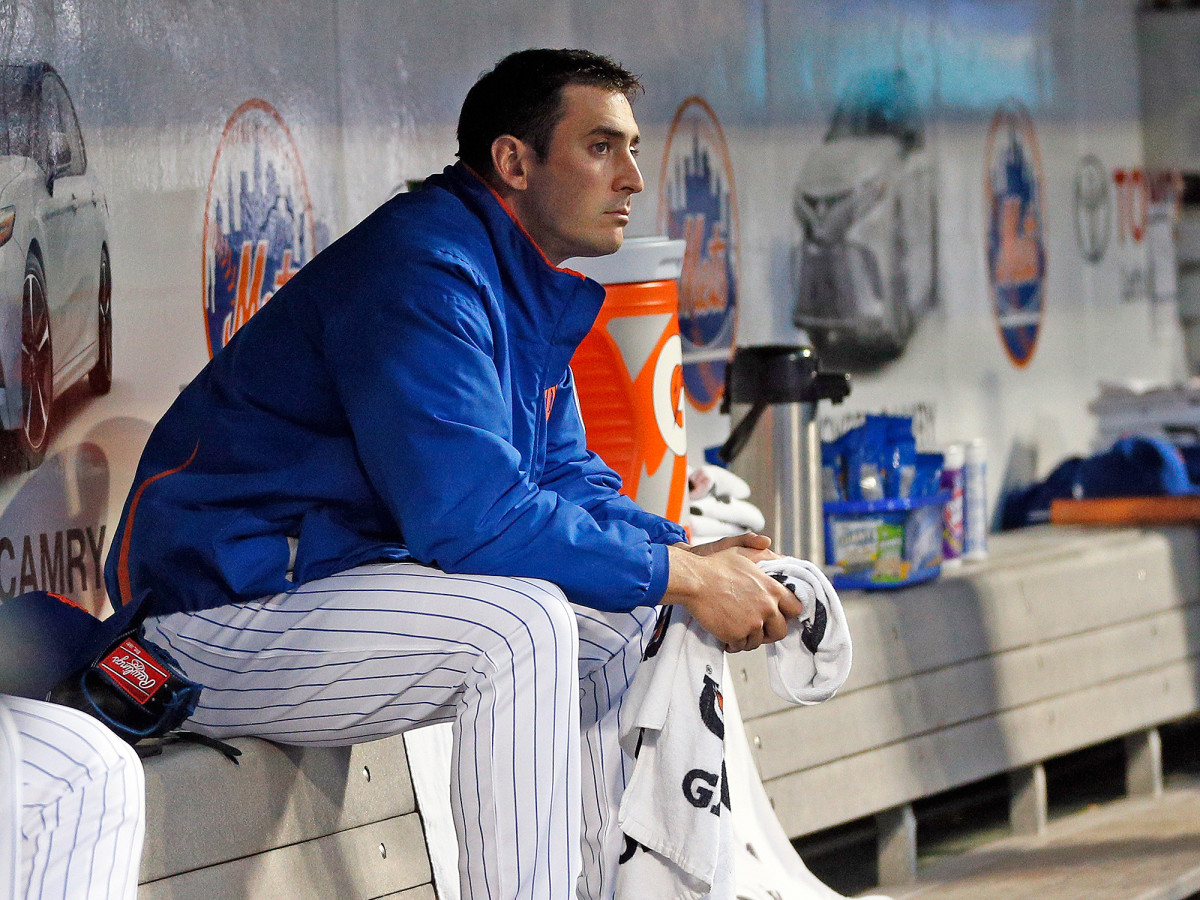 matt-harvey-decline-inline.jpg