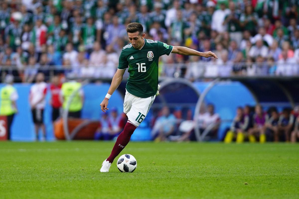 mexico-v-sweden-group-f-2018-fifa-world-cup-russia-5b36cd4ff7b09d4dd100000d.jpg