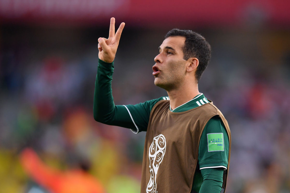 mexico-v-sweden-group-f-2018-fifa-world-cup-russia-5b36cdc73467ac3910000003.jpg