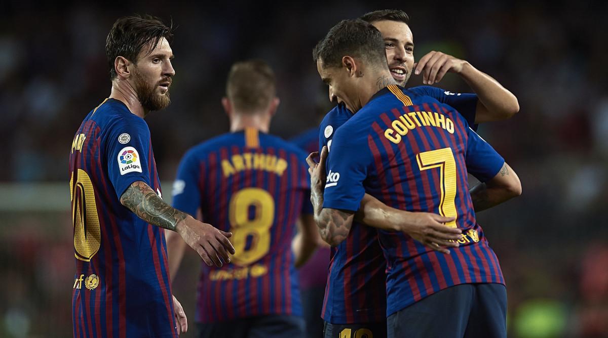 valladolid vs barcelona - photo #30