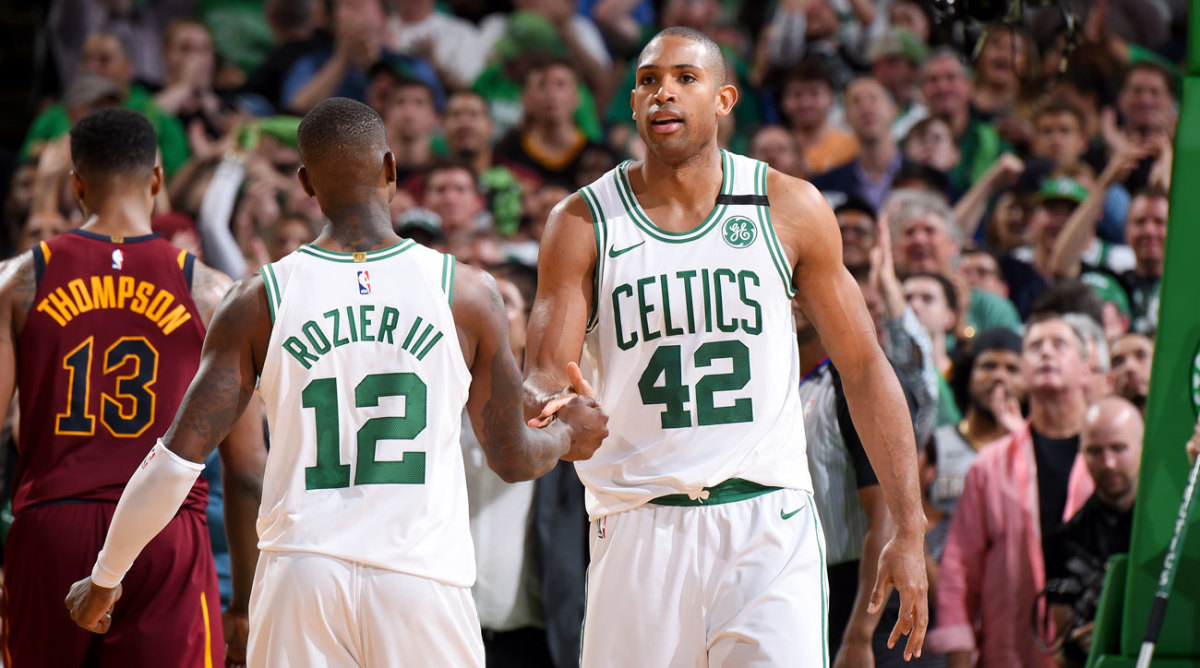 al-horford-terry-rozier.jpg