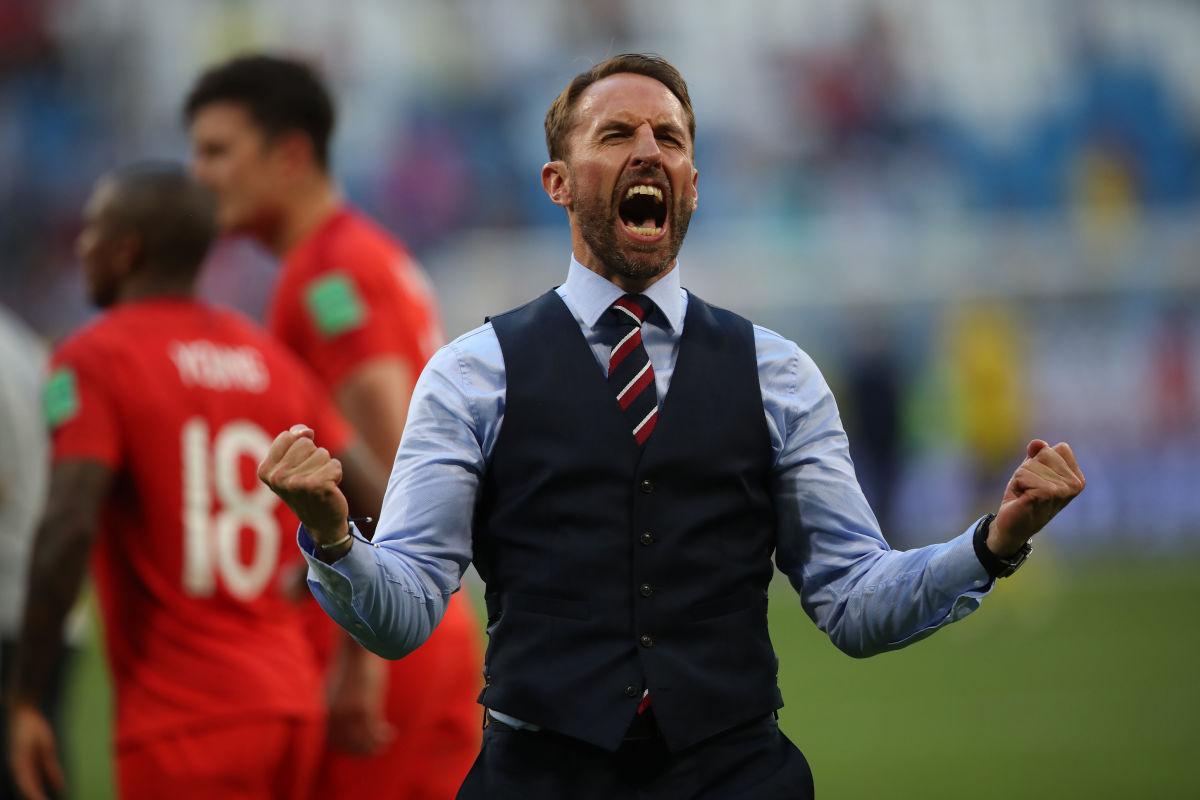 sweden-v-england-quarter-final-2018-fifa-world-cup-russia-5b4da9a43467aca27900004d.jpg