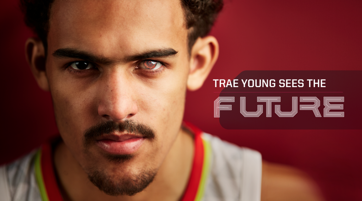 Trae Young .png
