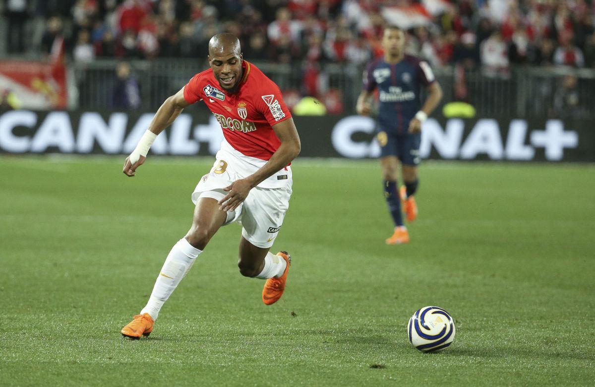 paris-saint-germain-v-as-monaco-league-cup-final-5b38cb567134f67e12000020.jpg