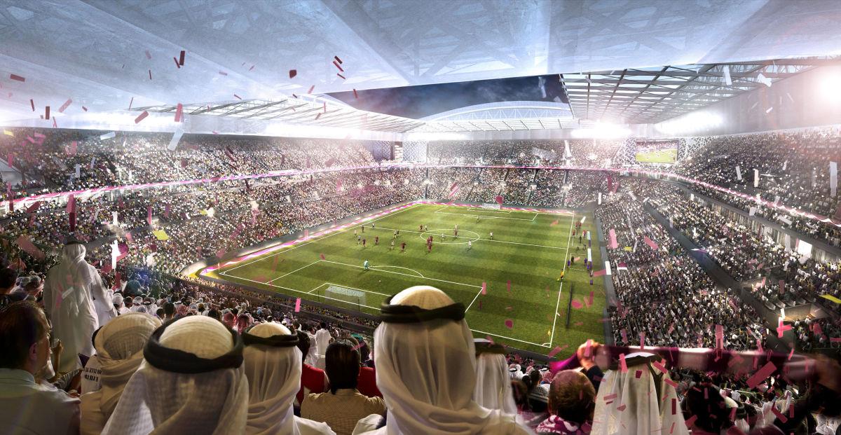rendered-illustations-of-qatar-2022-venues-5b4da943347a02af69000014.jpg