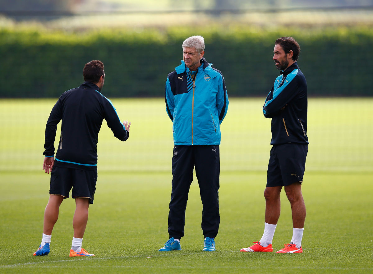 arsenal-training-session-and-press-conference-5ae775f363c941811e000001.jpg