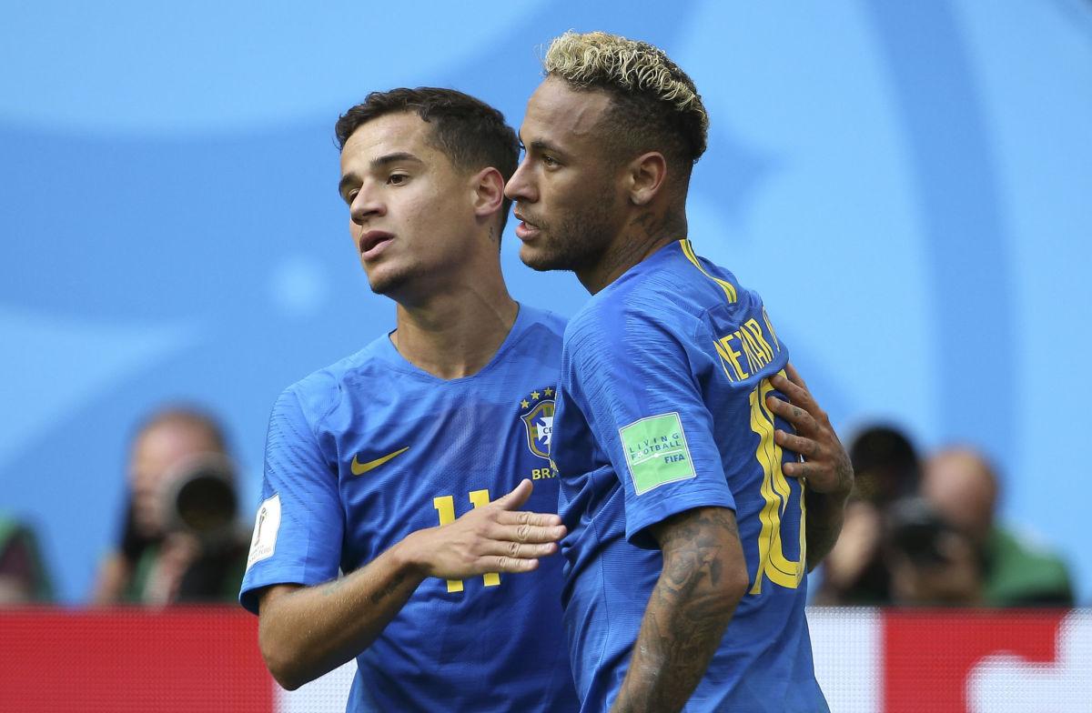 brazil-v-costa-rica-group-e-2018-fifa-world-cup-russia-5b2f567973f36c9c1f000001.jpg