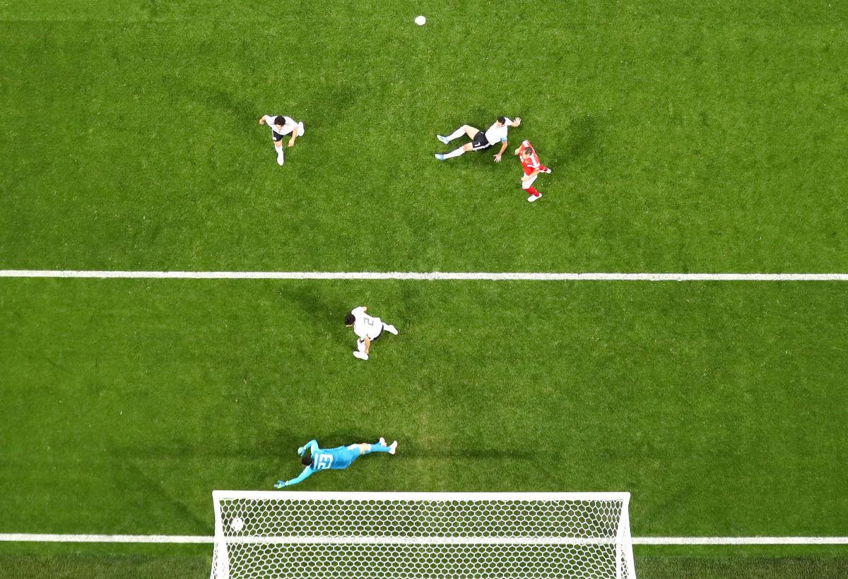 russia-v-egypt-group-a-2018-fifa-world-cup-russia-5b2a07b27134f6bd68000004.jpg