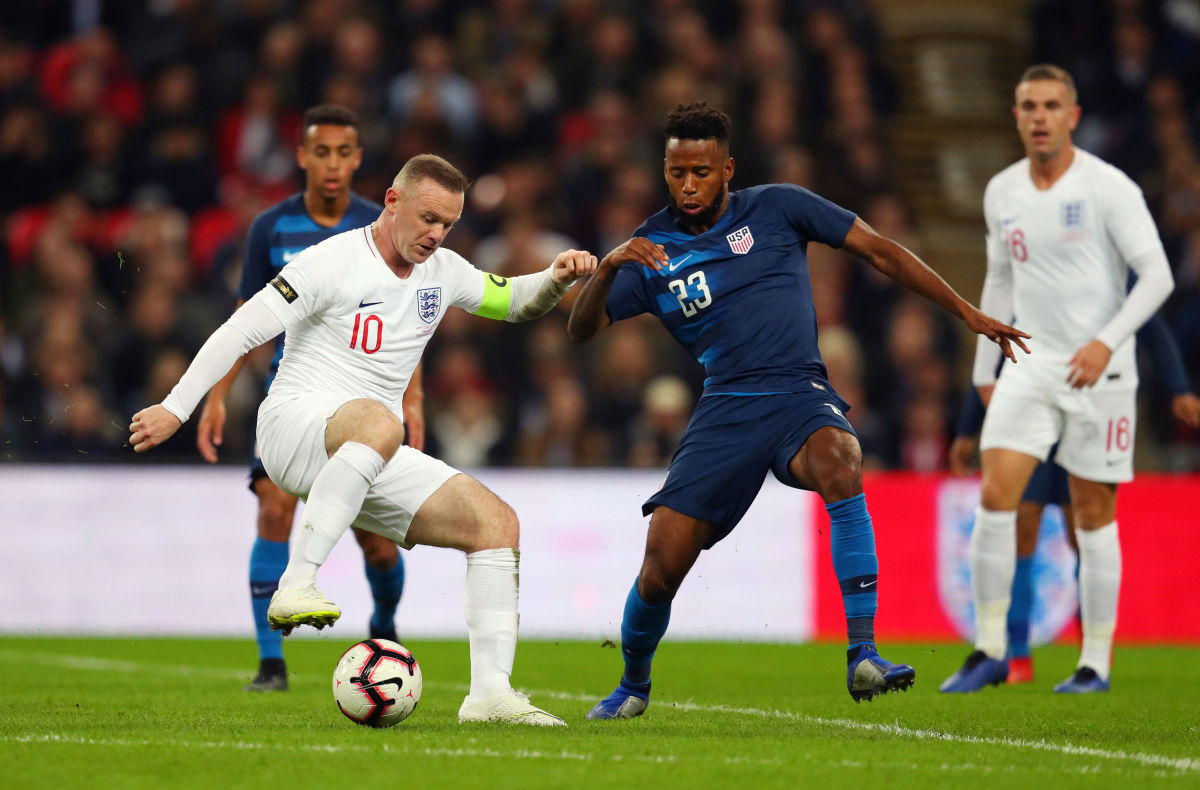 england-v-united-states-international-friendly-5bee8d815ab70fa8bb000001.jpg