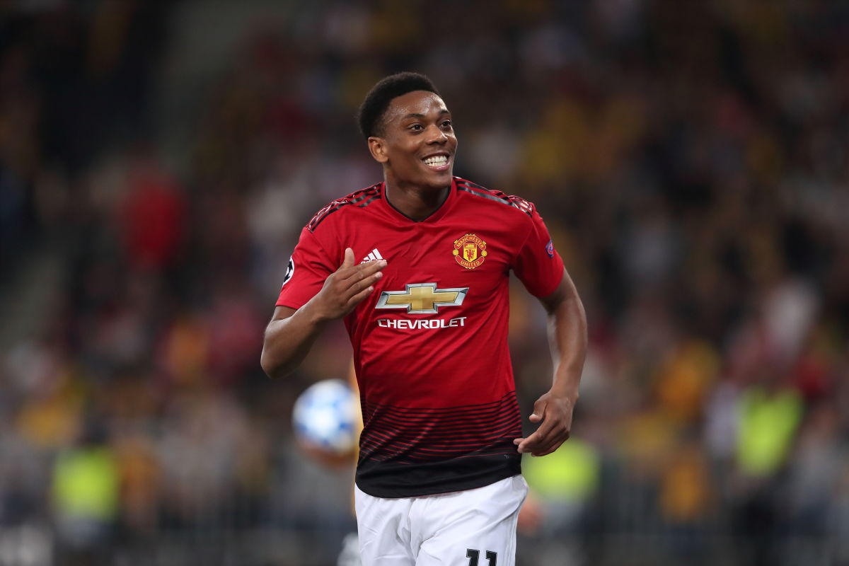 bsc-young-boys-v-manchester-united-uefa-champions-league-group-h-5bc9976d3bf4c958a1000001.jpg