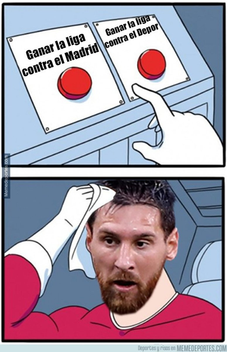 1032187 - La difícil decisión que tuvo Messi