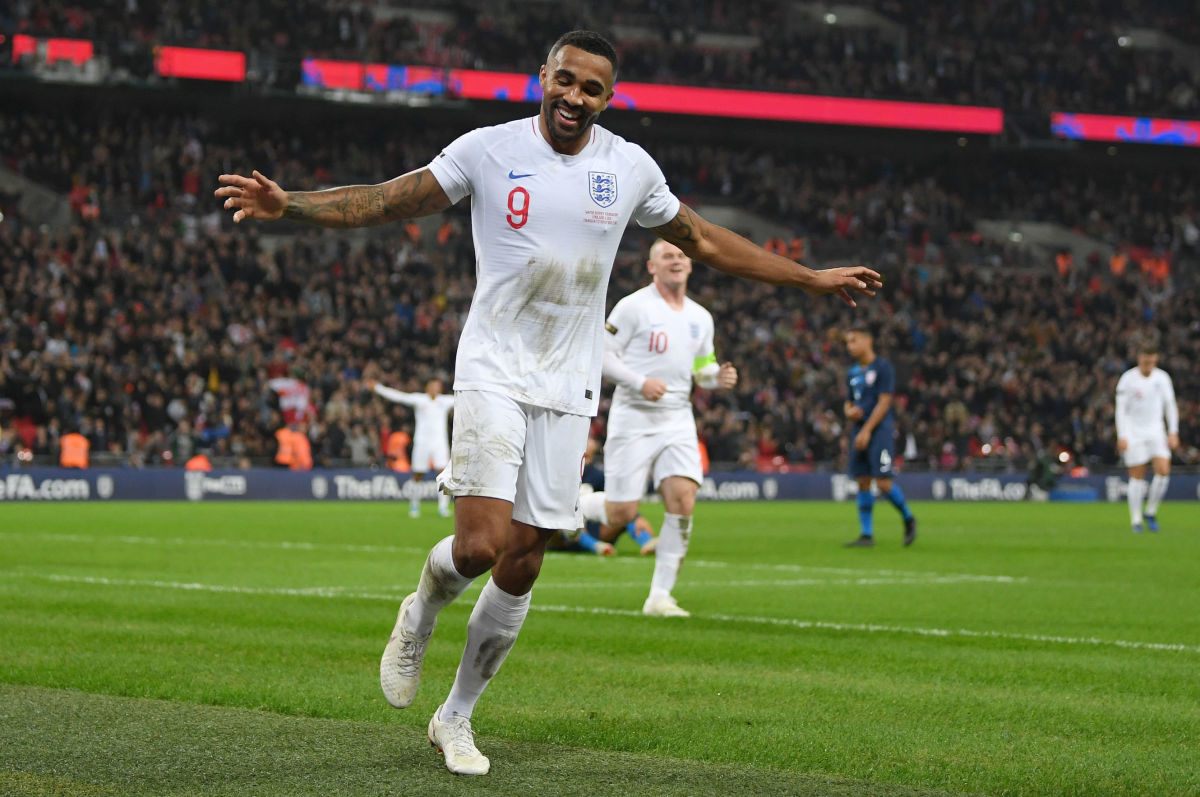 england-v-united-states-international-friendly-5bee8ed06051721014000001.jpg