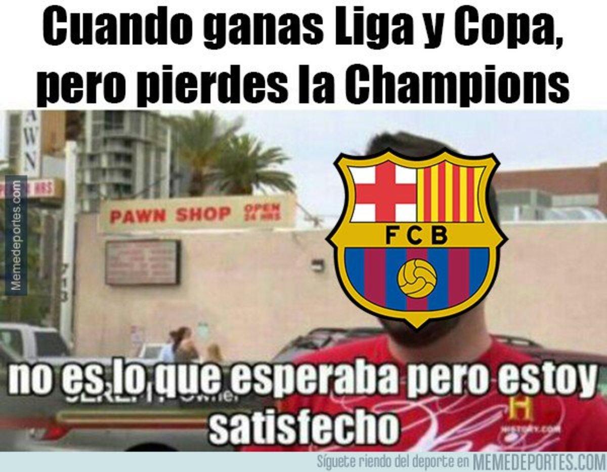 1032184 - El Barça se da por satisfecho