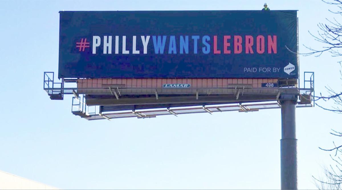 philly-lebron-billboard.jpg