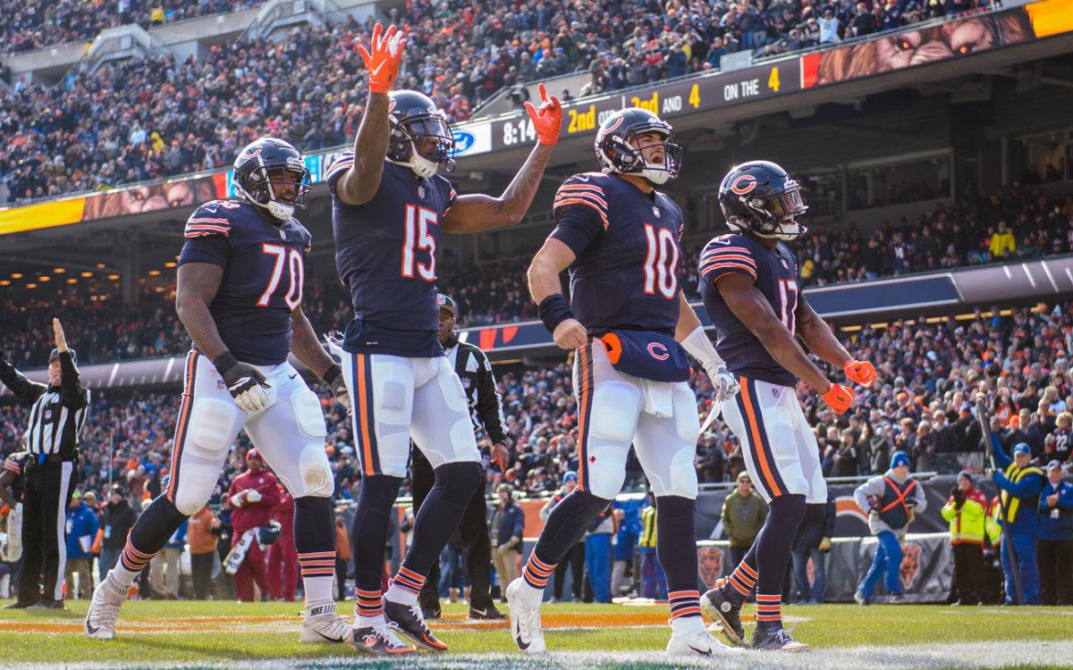 mmqb-10-bears-celebrate.jpg