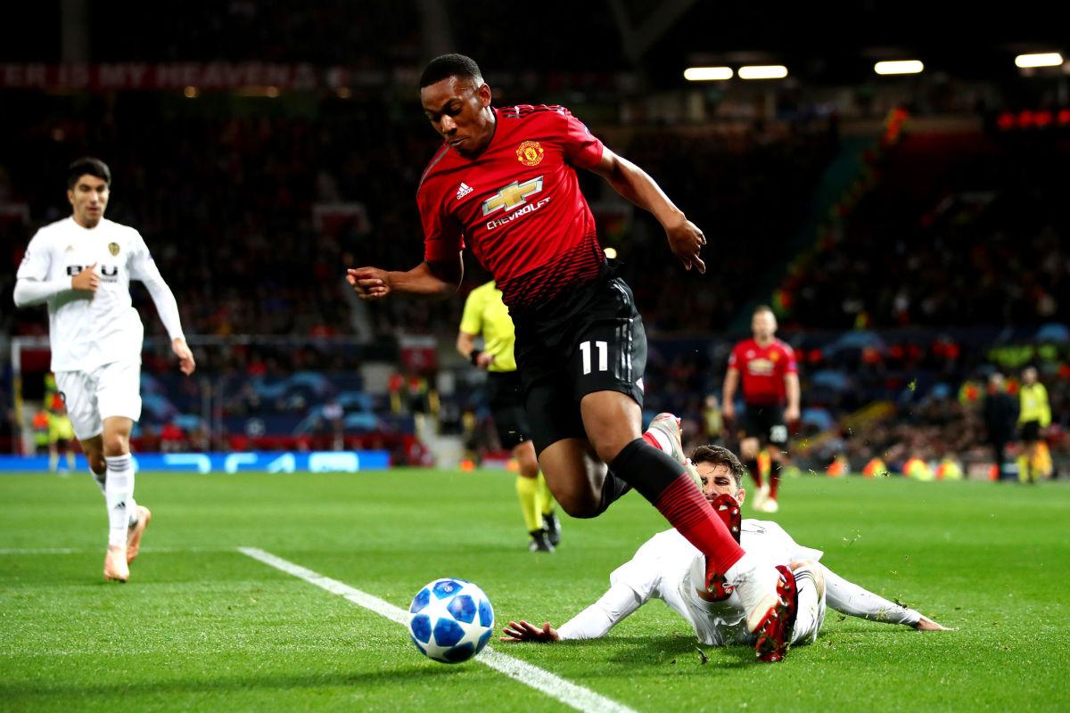 manchester-united-v-valencia-uefa-champions-league-group-h-5bc996186f0e5ba312000001.jpg