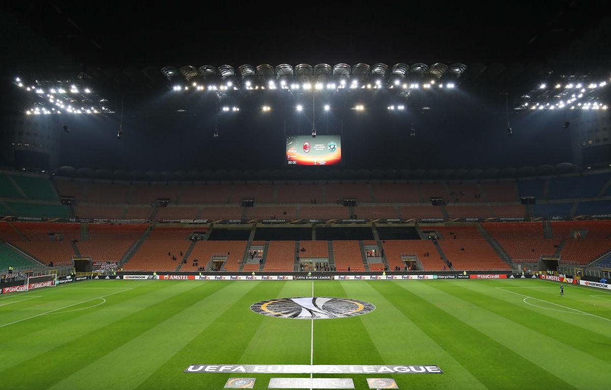 ac-milan-v-ludogorets-razgrad-uefa-europa-league-5b33abf33467ac425f000006.jpg