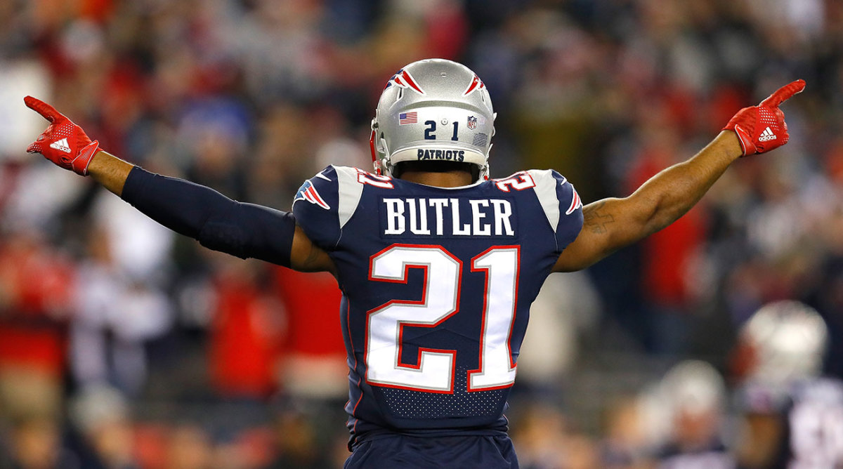 malcolm-butler-patriots-super-bowl-52.jpg