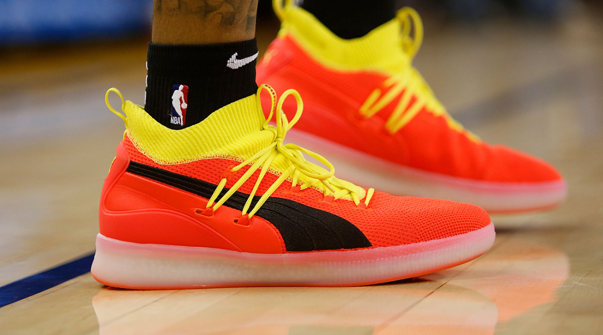 demarcus-cousins-puma-sneakers.jpg