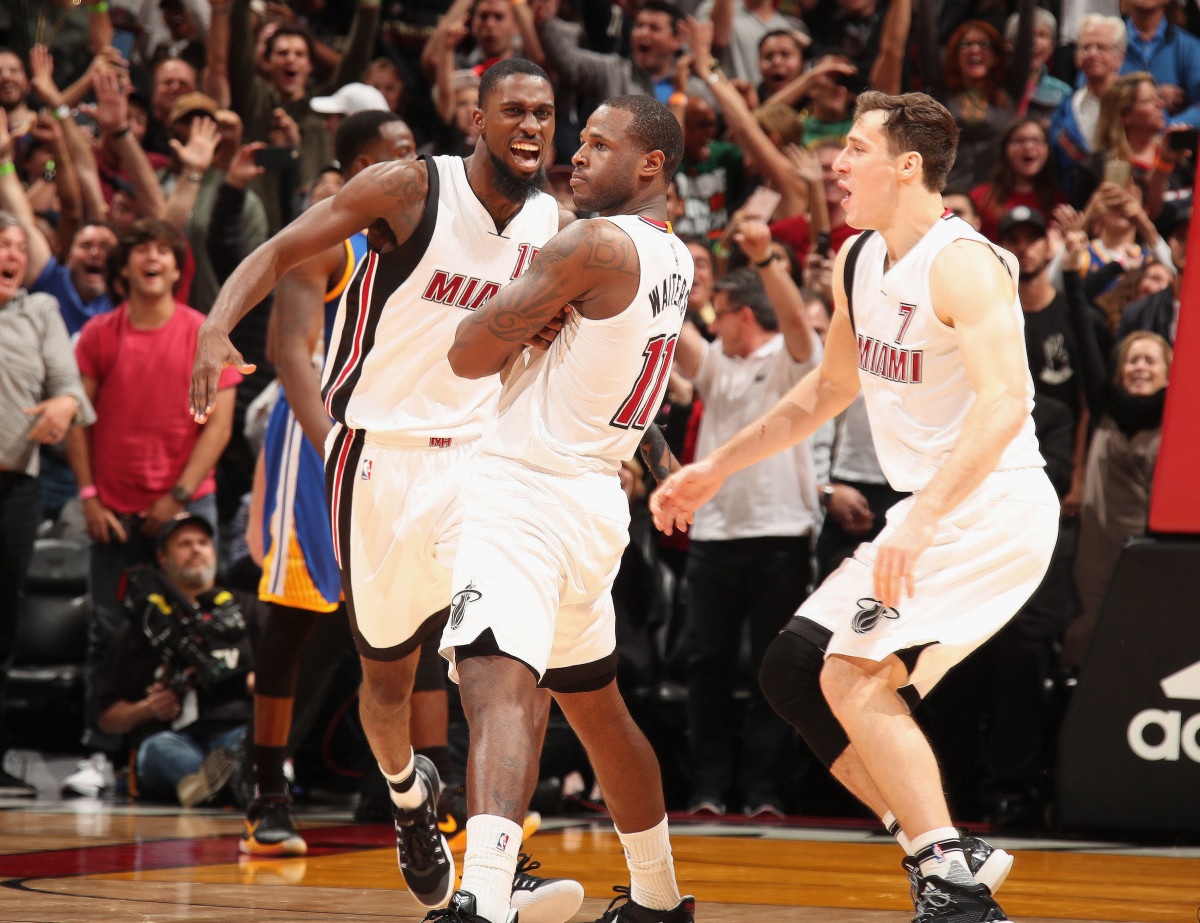 dion_waiters_heat_warriors_game_winner_.jpg