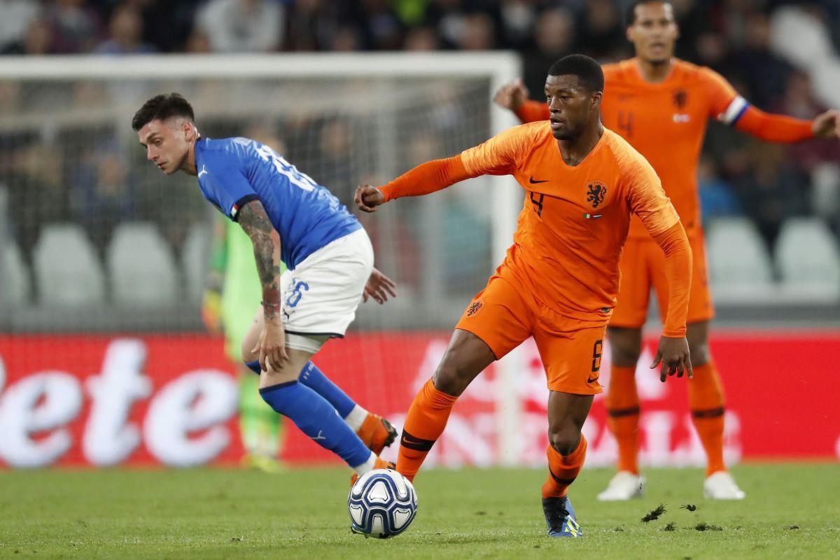 international-friendly-match-italy-v-the-netherlands-5b40c3ac3467acf32500000b.jpg