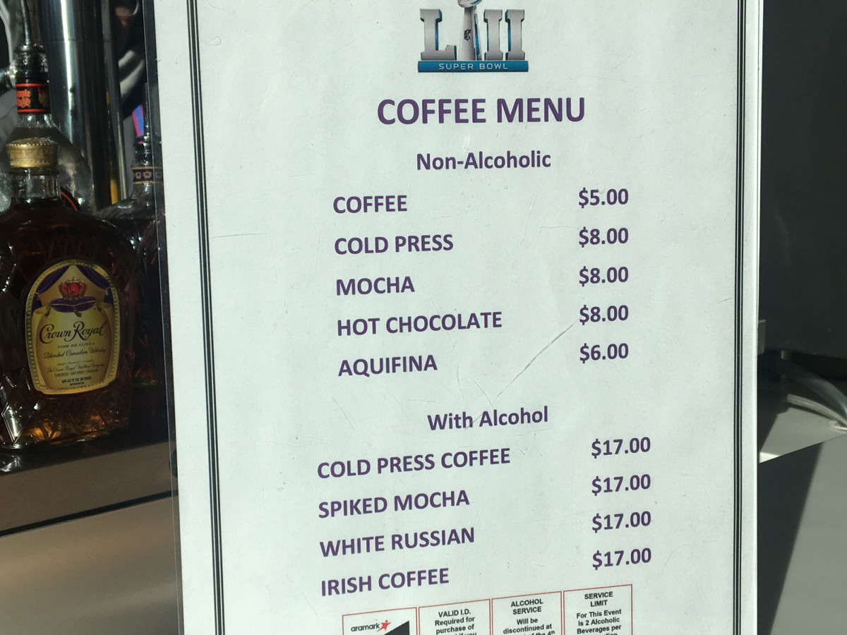 coffee-menu-super-bowl.jpg