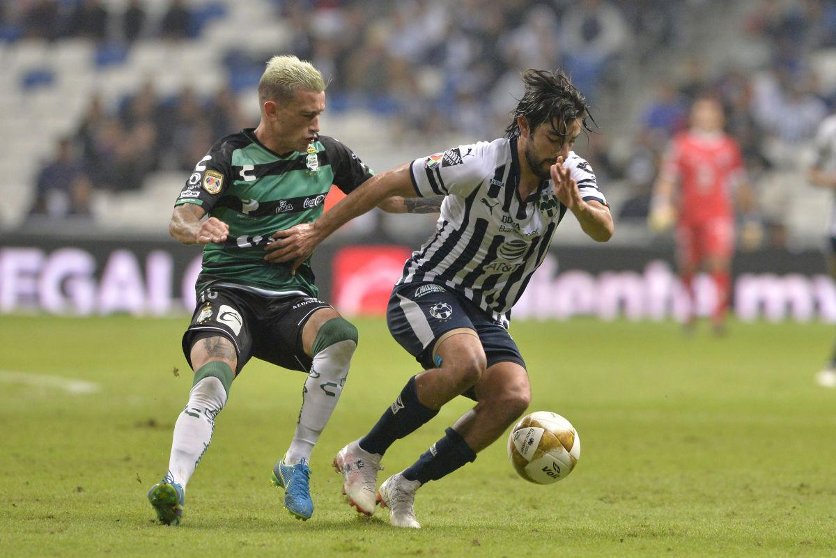 monterrey-v-santos-laguna-torneo-apertura-2018-liga-mx-5bff79b5adab72ebe4000001.jpg