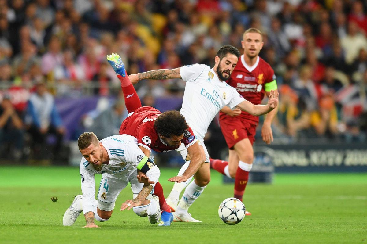 real-madrid-v-liverpool-uefa-champions-league-final-5b0d6d843467ac6be0000004.jpg