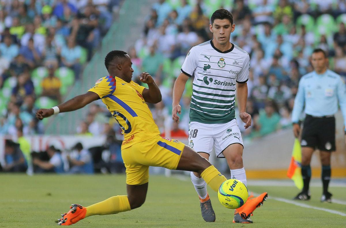 santos-laguna-v-america-playoffs-torneo-clausura-2018-liga-mx-5bff75e688d74453f0000001.jpg