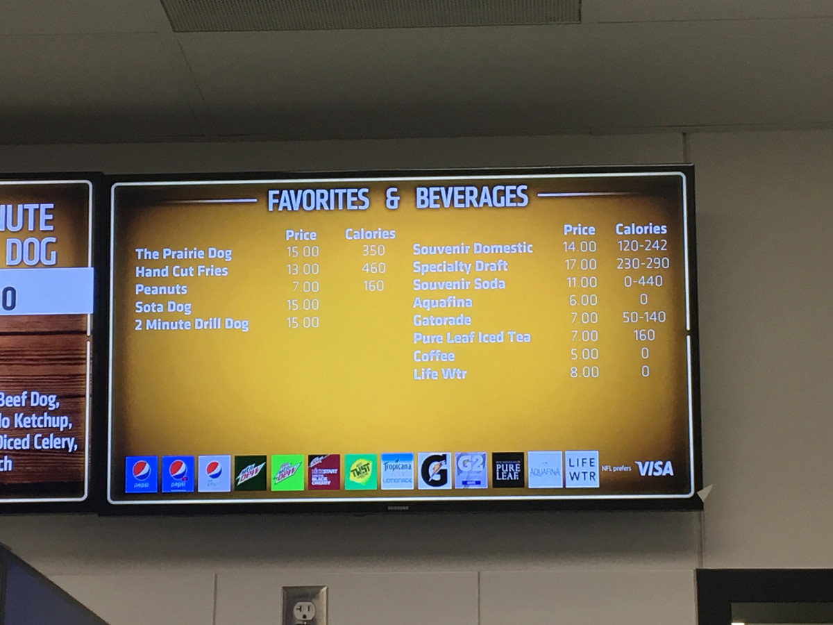 super-bowl-concession-beer-fries.jpg