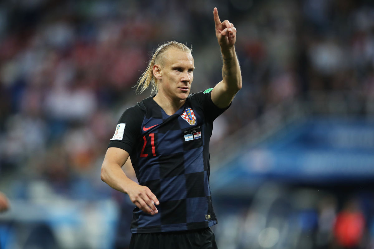 argentina-v-croatia-group-d-2018-fifa-world-cup-russia-5b30f61b3467ac044c000051.jpg