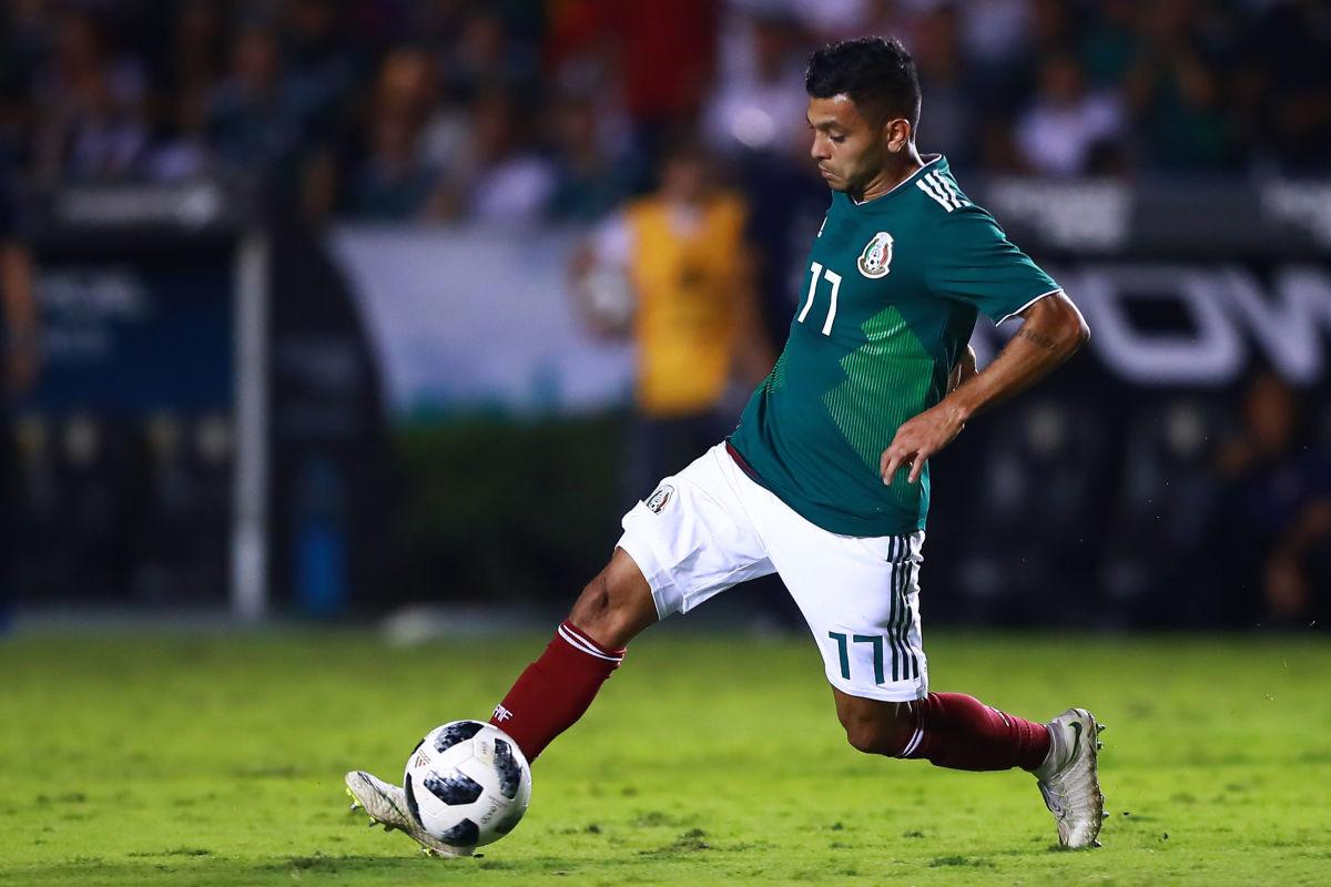 mexico-v-costa-rica-international-friendly-5bc17aeca57814a0a1000001.jpg