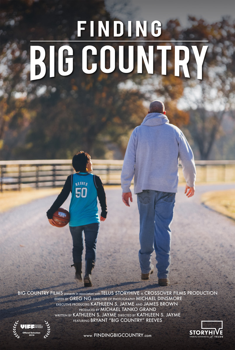 big-country-telus-official-movie-poster.jpg