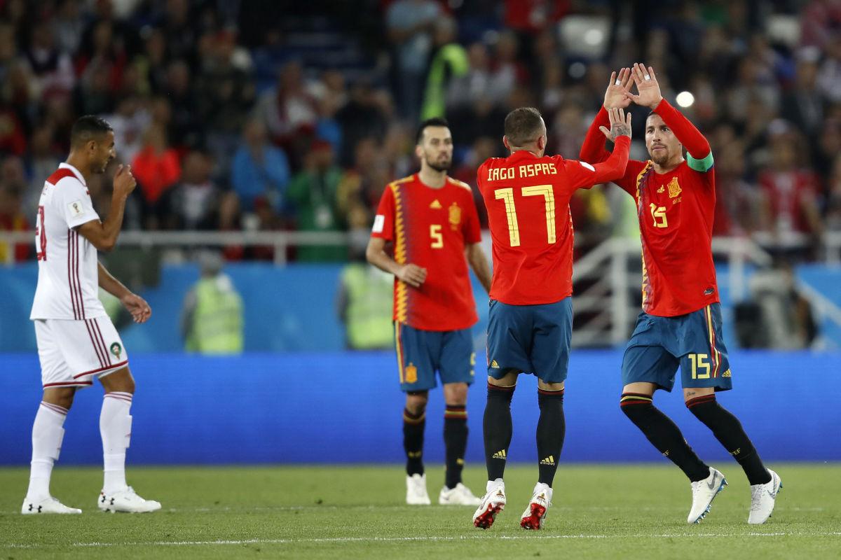 spain-v-morocco-group-b-2018-fifa-world-cup-russia-5b3149747134f6da83000007.jpg