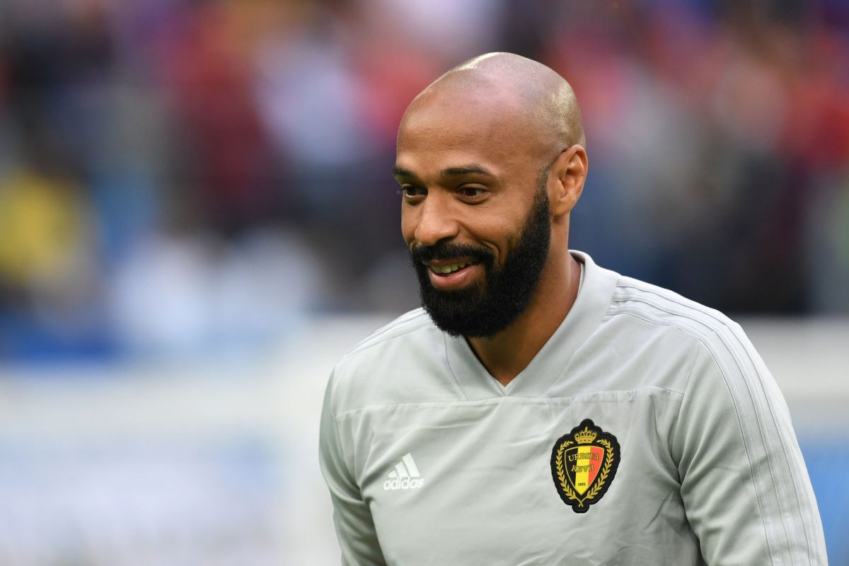 belgium-v-france-semi-final-2018-fifa-world-cup-russia-5b7016405c0ee484fc000001.jpg