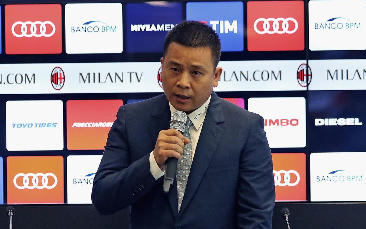 ac-milan-press-conference-5b3359dc7134f6188500000d.jpg