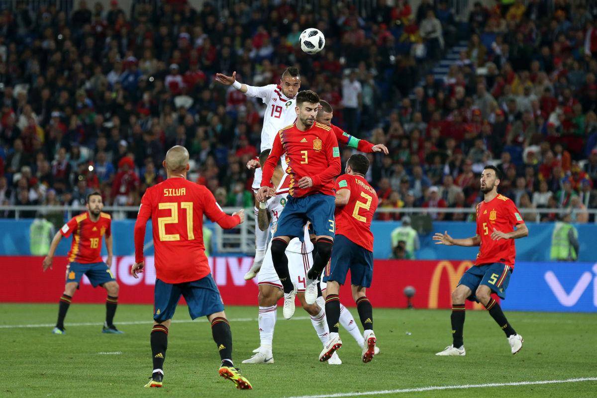 spain-v-morocco-group-b-2018-fifa-world-cup-russia-5b31462b347a02fa59000009.jpg