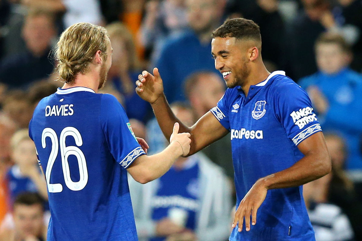 everton-v-rotherham-united-carabao-cup-second-round-5bd2ffb623006a74a3000001.jpg