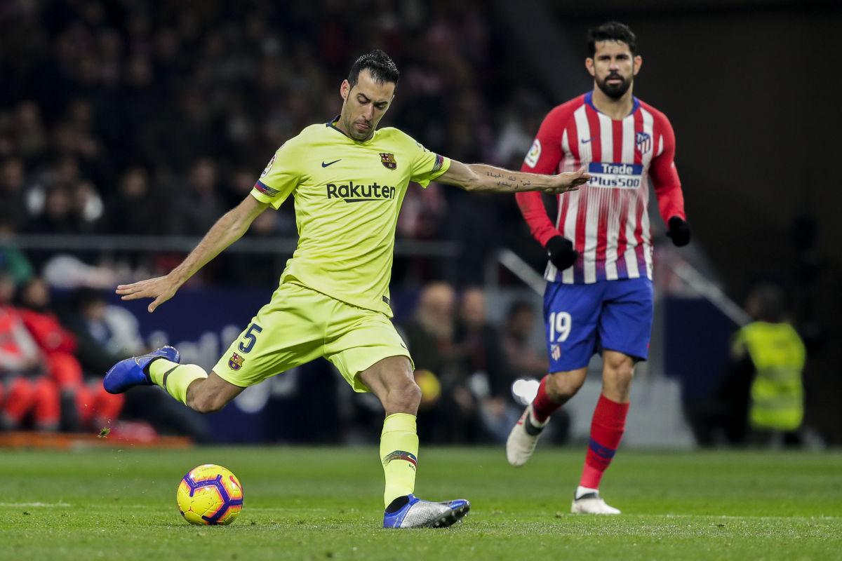 atletico-madrid-v-fc-barcelona-la-liga-santander-5bfd13ada01da5ae6e000008.jpg