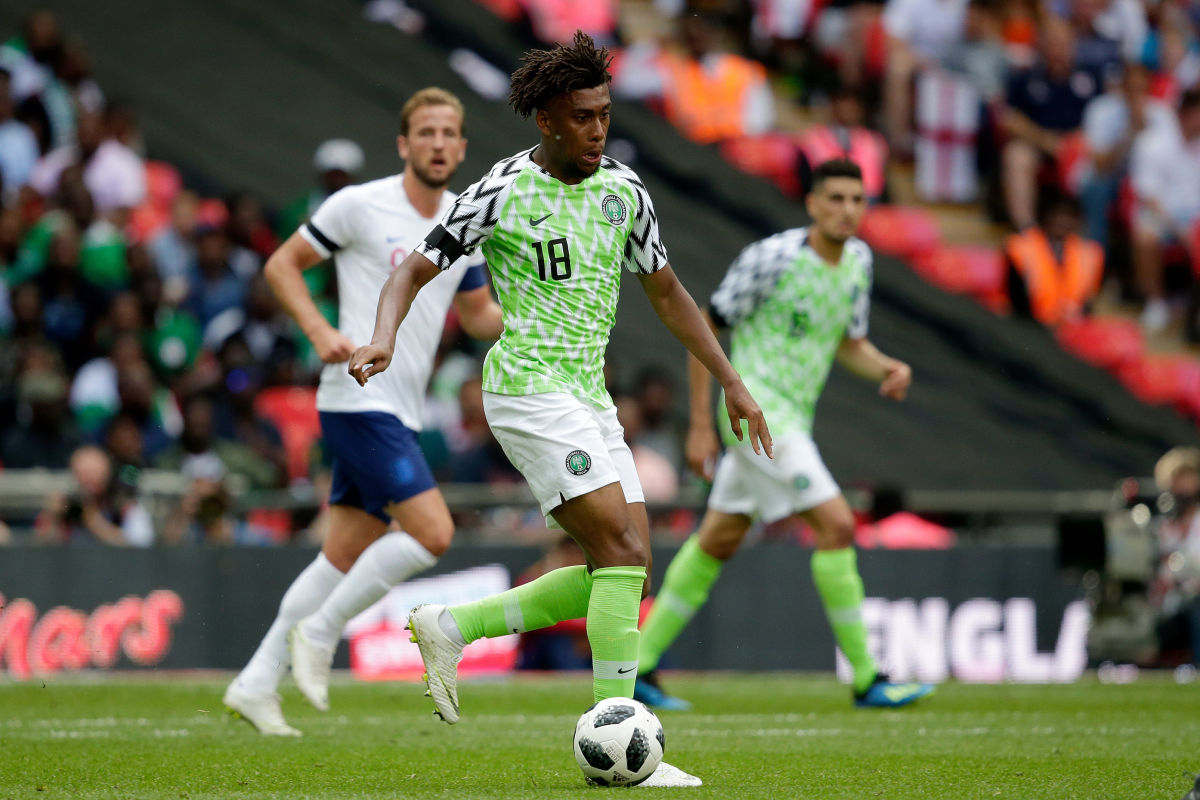 england-v-nigeria-international-friendly-5b54a78f347a02fdfe000020.jpg