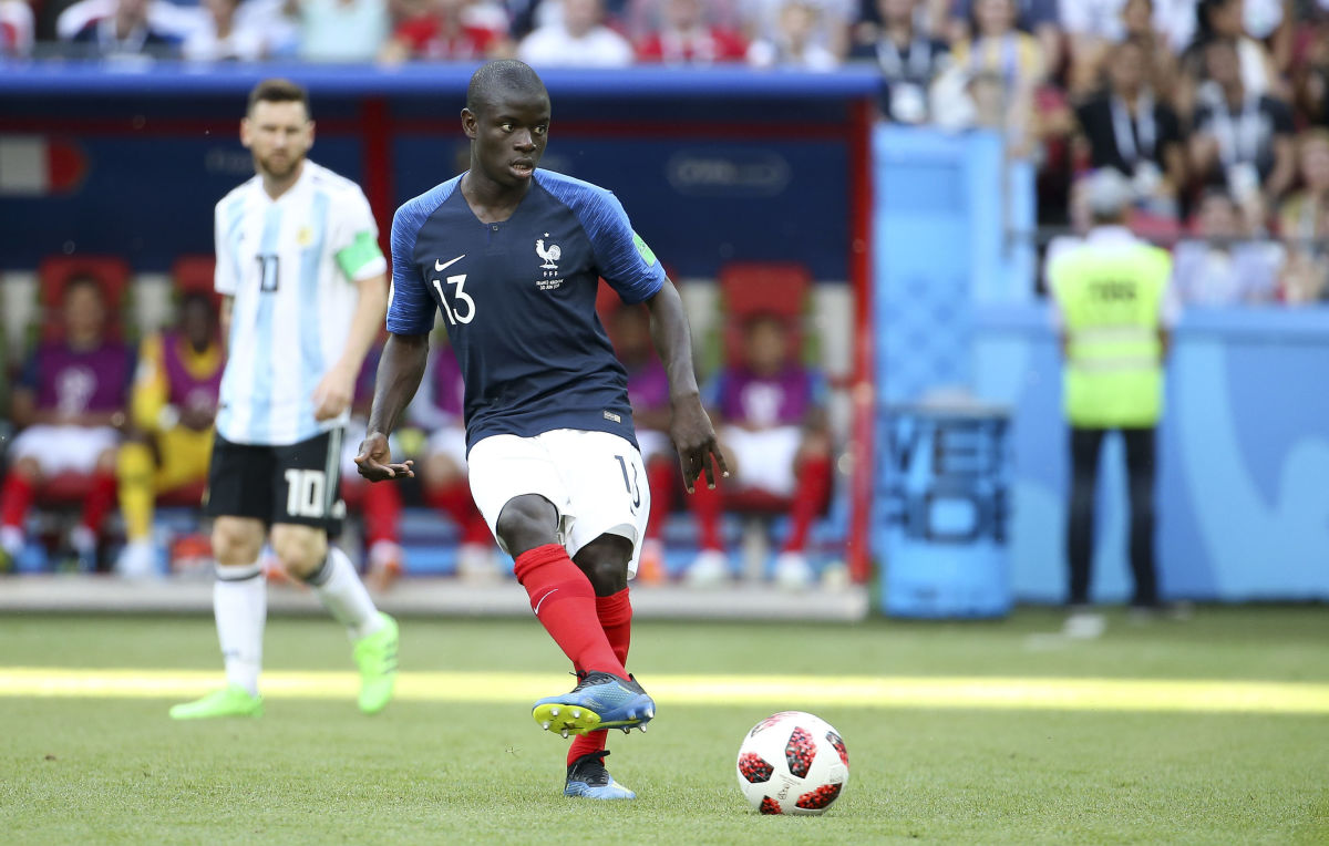 france-v-argentina-round-of-16-2018-fifa-world-cup-russia-5b3c76883467acbcf6000005.jpg