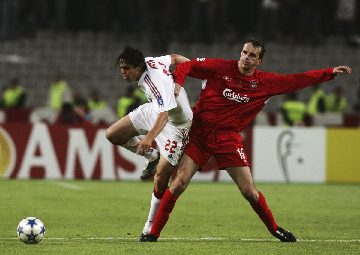 uefa-champions-league-final-ac-milan-v-liverpool-5b0f02157134f6b43e00000b.jpg