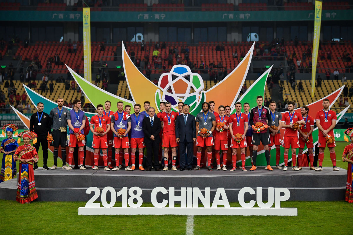 wales-v-uruguay-2018-china-cup-international-championship-5bbccc272eafbbbae8000001.jpg