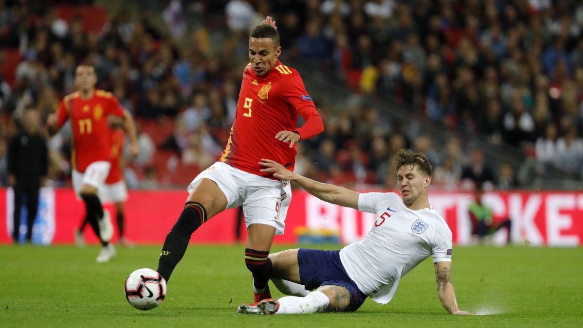 england-v-spain-uefa-nations-league-a-5bbe54f1126aa1746c000001.jpg